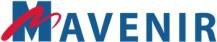 www.mavenir.com