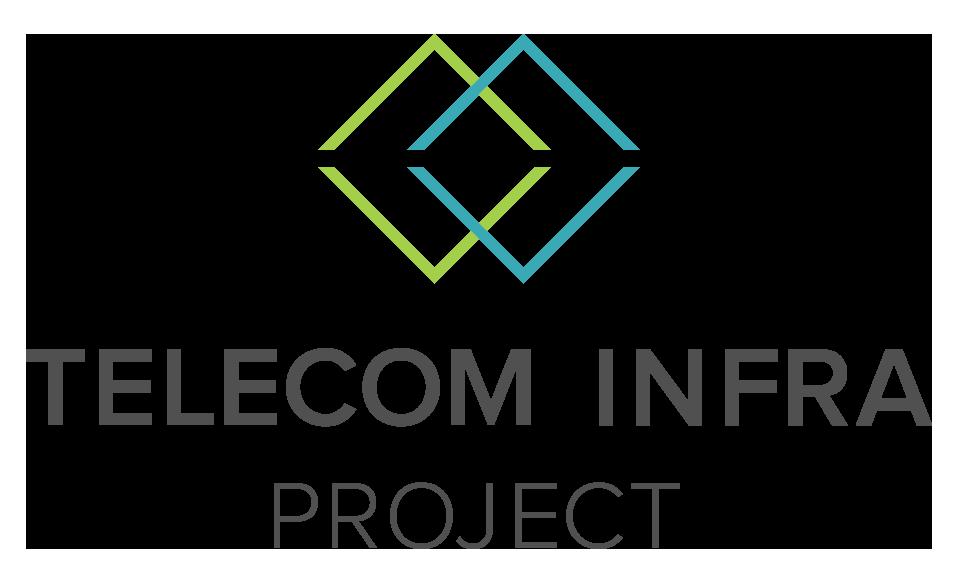 Senza Fili   Blog   Telecom Infra Project