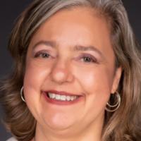 Monica Paolini, Principal, Senza Fili