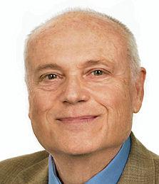Mark Mortensen. Principal Analyst, ACG Research