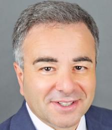 Alex Roytblat