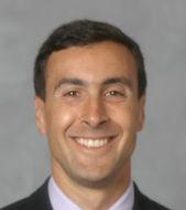 Mark Lowenstein, Managing Director, Mobile Ecosystem