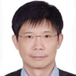 Teng Tai Hsu, Vice President at Edgecore Networks, a