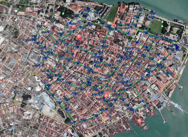 George Town, in the state of Penang in Malaysia, is one of the first cities with a commercial Terragraph network connecting residents, visitors and businesses. Wing K. Lee, the CEO of YTL Communications, tells us a compelling story of how they deployed the network, what they learned, and how the network has improved connectivity in the city.