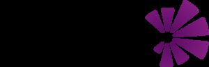 CCS-logo-colour