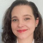 Kendra Chamberlain - Analyst - Senza Fili